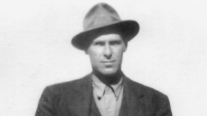 Maurice MacDonald