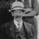Samuel Broidy
