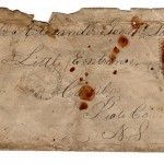 Lt Pictou envelope recto002