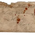Lt Pictou envelope recto002